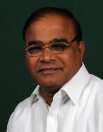 Gopal Poojary. K