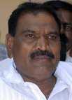 K.M. Shivalingegowda