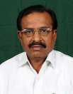 K. Shadakshari