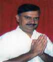 K. Shivamurthy