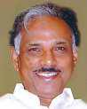 Kagodu Thimmappa