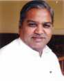 Govind M. Karjol