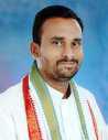 Kashppanavar Vijayanand Shivashankrappa