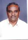 Umesh Vishwanath Katti