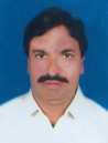Rudrappa Manappa Lamani