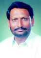 Laxman Sangappa Savadi