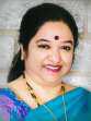Smt. M.C. Mohankumari Uruf Geetha