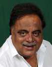 M.H. Ambareesh