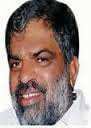Appaji M.J.