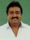 M.P. Ravindra