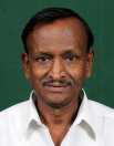 M.T.B. Nagaraj