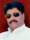 Malikayya Venkaiah Guttedar
