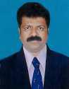 Mankala Subba Vaidya