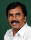 N.H. Shivashankara Reddy