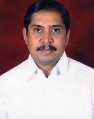 P.R. Sudhakaralal
