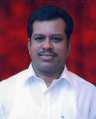 P.T. Parameshwara Naik
