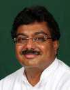 M.B. Patil