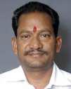 Prabhu B. Chavhan