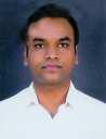 Priyank M. Kharge