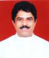 R. Ashoka