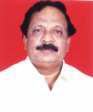 R. Rhoshan Baig