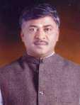 R. Varthur Prakash