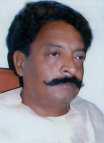 Raja Venkatappa Naik