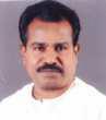 Bhusanur Ramesh Balappa