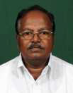 S. Jayanna