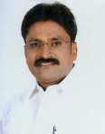 S.N. Narayana Swamy K.M.