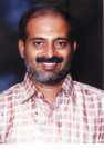 S.R. Mahesh