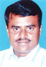 S.R. Srinivas (Vasu)