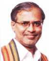 S. Sureshkumar