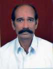 S. Thippeswamy