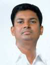 Satish Laxmanarao Jarakiholi