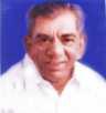 Shamanuru Shivashankarappa