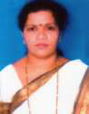 Smt. Sharada Mohan Shetty