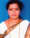 Smt. Sharada Mohan Shetty