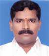 Shivaraj  Sangappa Tangadagi