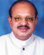 T.B. Jayachandra