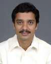 T.H. Suresh Babu
