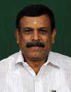 T. Venkataramanaiah