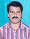 Thipparaju