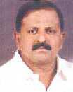 Anand Alias Vishwanath Chandrashekar Mamani