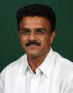 Dr. Vishwanath Iranagouda Patil