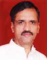 Vishweshwar Hegde Kageri