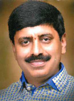 Y.A. Narayana Swamy