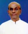 B.R. Yavagal