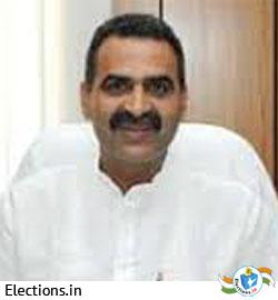 Sanjeev Kumar Balyan