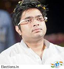 Shri Abhishek Banerjee